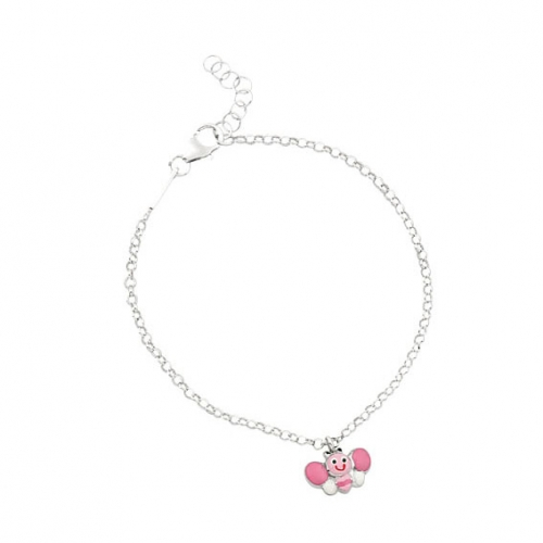 2 Jewels Kids Armband Dolce Volo