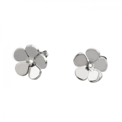 2 Jewels Ohrstecker Daisy
