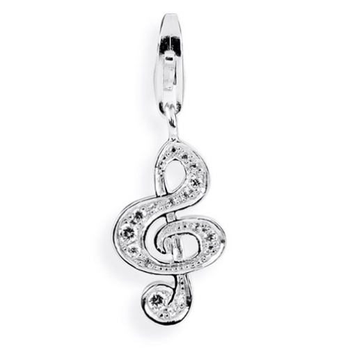 Heartbreaker Charms Note HB412