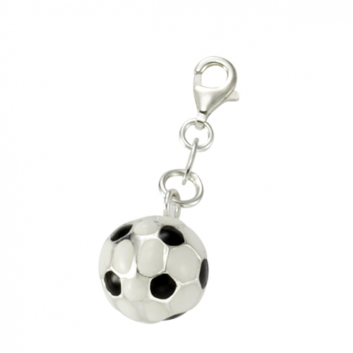 Le Chic Charms Fussball