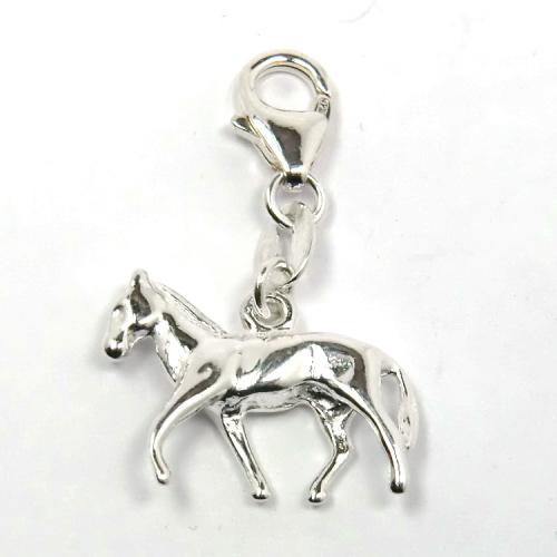 Le Chic Charms Pferd