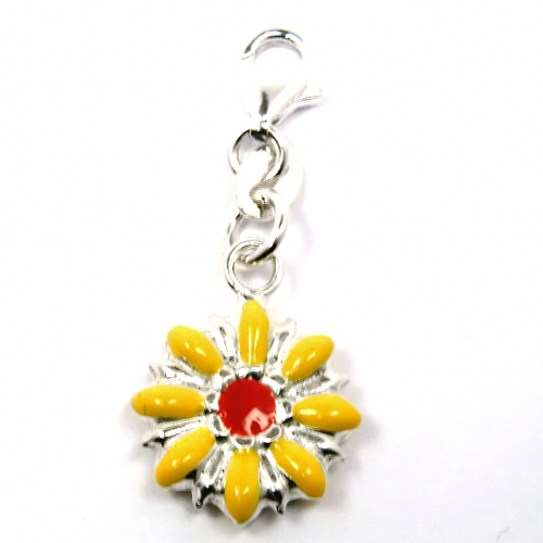 Le Chic Charms Blume