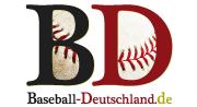 Baseball-Deutschland.de